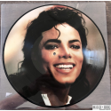 Michael Jackson – P.Y.T. Pretty Young Thing