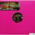 Sister Sledge – Good Times (Remix 2K21 By Marco Fratty & Marco Flash)